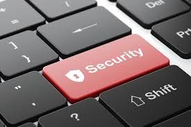پلمپ امنیتی
