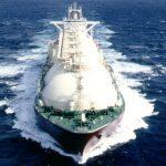 کشتی Q-Max ships